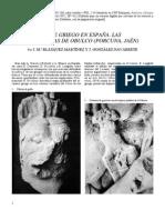 arte-griego-en-espaa-las-esculturas-de-obulco-porcuna-jan-0.pdf
