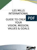 6-Vision Mission Values Goals Final.ppt
