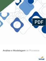 ANA_MOD_01_PDF_2014