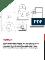 Presentasi Bola Basket2