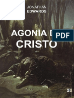 Agonia de Cristo.pdf