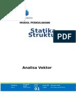 Modul_Statika_Struktur_[TM1].docx