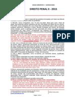 CASOS_CONCRETOS_1_-16_RESOLVIDOS_DIREITO.pdf