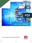 Huawei Safe City Solution Brochure (3)
