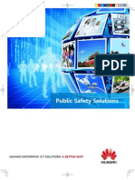 Huawei Safe City Solution Brochure (3)