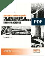 R-008 INSTALACIONES SANITARIAS.pdf