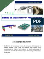 Clase-8_Puente-Vigas-T.pdf