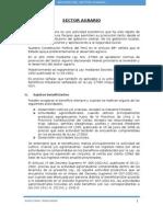 SECTOR AGRARIO.docx