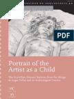 Zilhao&Trinkaus (eds) - Portrait of the Artist as a Child ~ The Gravettian Human Skeleton from the Abrigo do Lagar Velho and its Archaeological Context.pdf