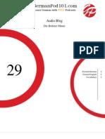120_AB_L29_110708_gpod101.pdf