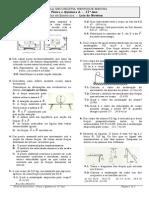 Leis-Newton.pdf