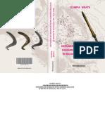 Bratu O 2009 (Romania - Late Bronze Age hoards).pdf