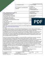 0-5820-1.pdf