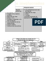 arbol de problemas diapositivas.pptx