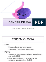 CANCER-DE-OVARIO-ceci.pptx