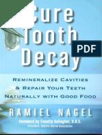 ramiel_nagel_-_cure_tooth_decay.pdf
