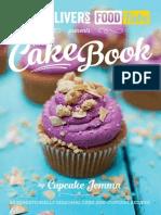 The.cake.Book