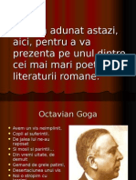 prezentareoctaviangoga_rasinari..ppt