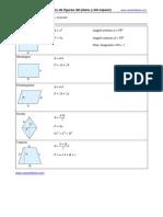 Formulario_figu2d3d.pdf