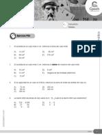 Guía 36 MT 22 Poliedros