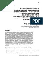 Dialnet-ValidezEstructuralYConfiabilidadDelInventarioDeAns-2567481
