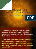 El Estudio de Los Clasicos-Ahb2 (1)