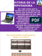 lahistoriadelacomputadora