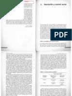 Tema 4 Sociologia Preparado