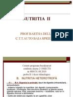 0_nutritia_ii.ppt