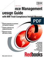 attachment_14105966_Design_Guide.pdf