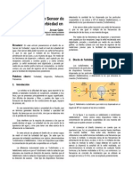Articulo_int_FM.docx