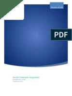 HadeelAlhossani_SecondComponentAssignment.pdf