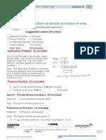 math-g5-m4-topic-c-lesson-6a1a1b