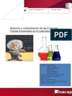 fisica mecanica (nuevo).docx