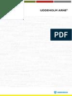 PB_Uddeholm_arne_english AISI O1.pdf