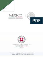 2014Evaluaciondeedificios 03-Estructuracion (1)