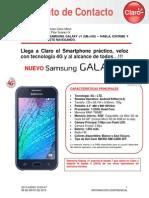 GALAXY J1.pdf