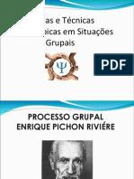 _Pichon1 (1).pdf