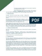 A VISÃO DO MDA.pdf