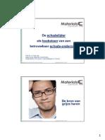 Presentatie-Lasgroep-Noord-2014  Schadeonderzoek.pdf