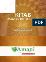 Kitab Haji Umrah Amani Tour.pdf