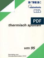VM 95 Thermisch spuiten.pdf