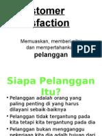 13.a. Customer Sat