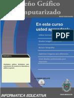 curso_diseno_grafico