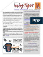 NL Nov30 Web