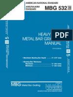 MBG_532-09 (2)