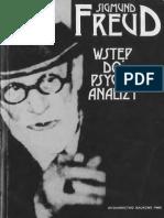 Sigmund Freud - Wstęp do psychoanalizy.pdf