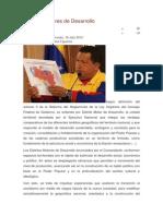 Distritos Motores de Desarrollo.doc