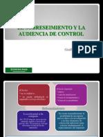 Sobreseimiento PUCP 2013 (2)