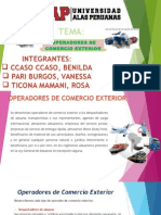 logiticxa presentacion+}